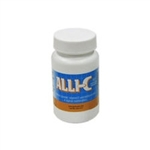 Alli-C Garlic Extract with Vitamin C