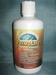 "PrimoLifeâ""¢ Mineral Supplement"