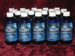 Silver Support 18 Pack