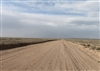 Colorado, Costilla County, 5 Acre San Luis Ranches, Lot 3. TERMS $75/Month