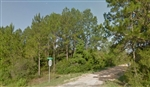 Florida, Bay County, 0.46  Acres, Florida Highway Estates. TERMS $150/Month