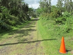 Hawaii, Near Hilo, 0.18 Acre Nanawale Estates, Seadrift Road, Electricity, Water. TERMS $160/Month