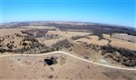 Kansas, Chautauqua County, 6.39 Acres Cowboy Meadows, Electricity & County Water. TERMS $220/Month
