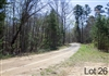 Kentucky, Rock Castle County, 12.85 Acres Chestnut Oak Ridge, Lot 26. TERMS $400/Month