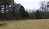 Kentucky, Rock Castle County, 8.09 Acres Majestic Rock Ranch. TERMS $370/Month