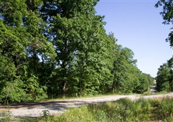 Missouri, Douglas County, 7.95  Acres Timber Crossing, Lot 10. TERMS $260/Month
