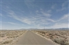 New Mexico, Valencia County, 0.25 Acre Rio Del Oro, Lot 15. TERMS $125/Month