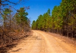 Oklahoma, Latimer  County,  15.13 Acre Stone Creek Phase II, Lot 241. TERMS $360/Month