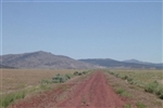 California, Lassen County,  20.10 Acres Moon Valley Ranch, Lot 497. TERMS $210/Month