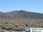 California, Lassen County, 22.3 Acres Ravendale Ranch, Electricity. TERMS $230/Month