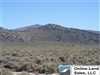 California, Lassen County,  160 Acre Ravendale Ranch. TERMS $550/Month