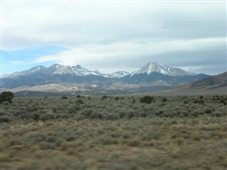 Colorado, Costilla County, .25 Acre Sangre de Cristo Estates. TERMS $50/Month