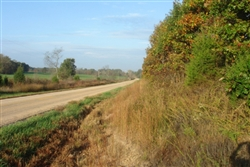 Missouri, Dent County, 5.01 Acres Valley View Ranch. TERMS $200/Month