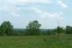 Missouri, Texas County, 6.65 Acres Whispering Oaks Ranch. TERMS $170/Month