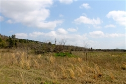 Oklahoma, Pittsburg County, 4.85 Acre Daisy Meadows, Electricity. TERMS $150/Month