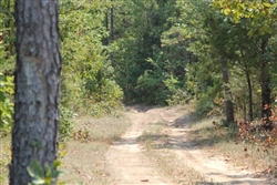 Oklahoma, Pushmataha County, 9.36 Acre Lake View Ranch. TERMS $280/Month