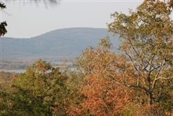 Oklahoma, Pushmataha County, 12.52 Acre Lake View Ranch, Lake Views. TERMS $390/Month
