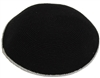 Knit Kippah Black/Grey
