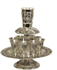 Fountain - FWA62506B