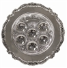 Seder Plate - SPTF12362BL1