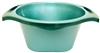 Wash Bowl - WBP-GN