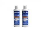 Xikar Propylene Glycol PG Solution 8 oz. 2 Pack - 814X2
