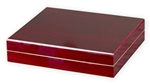 Humidor - Traveler Small Cherry Finish - HUM-TR15C