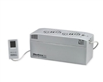 Humidifier - Hydra Large Electronic Commercial - HYDRA-LG