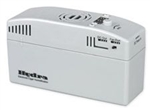 Humidifier - Hydra Small Electronic Unit - HYDRA-SM