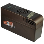 Cigar Oasis Plus Humidor Humidifier