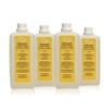 4 (Four) 1 Litre Bottles of Grander Sulphate Water