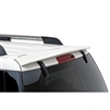 Spoiler, Rear Hatch, 07-14 Expedition | Navigatior