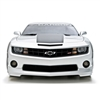 Air Dam, Front, 10-13, Camaro SS/RS