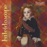 Kaleidoscope: An Auction of Antique Dolls