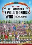 Wargame The American Revolutionary War (Battle in America) by: Peter Dennis, Andy Callan