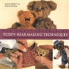 Teddy Bear Making Techniques