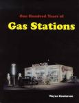 Gas Stations 100 Yrs