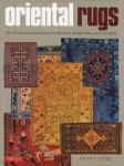 Oriental Rugs Motifs Materials Origins