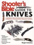 Shooters Bible Knives Guide