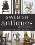 Swedish Antiques Furniture Objects