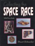 Collecting the Space Race - Space Toys ID & Prices