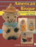 American Bisque Collectors Guide