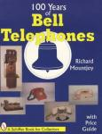 Bell Telephone 100yrs
