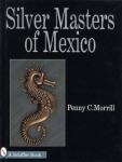 Silver Masters Mexican Silver
