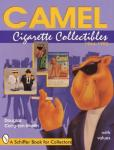 Camel Cigarette Collectibles