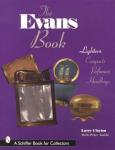 Evans Lighters Compacts Perfumes