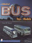 Bus Toys Models