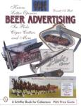 Beer Advertising Collectors Guide