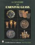 Century Carnival Glass