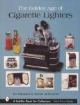Golden Age Cigarette Lighters